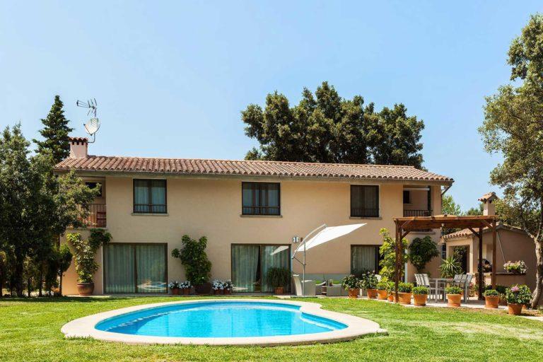 villa-for-rent-holiday-mallorca-02