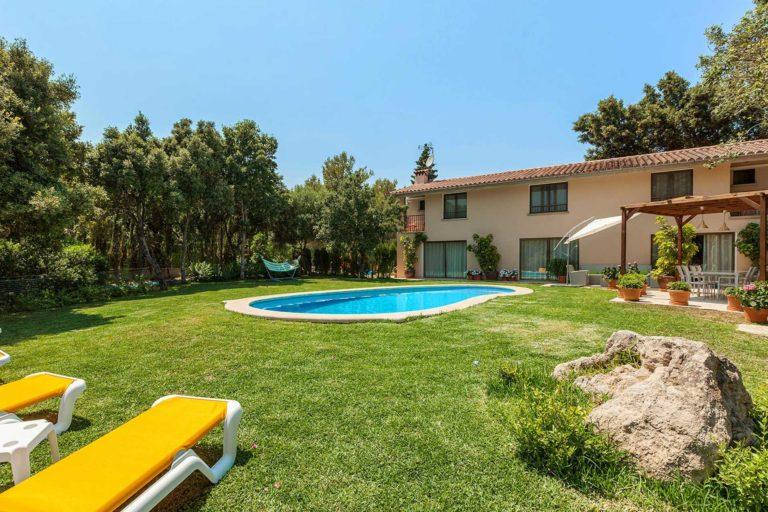 villa-for-rent-holiday-mallorca-03