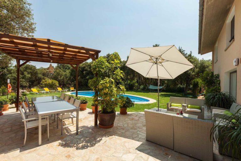 villa-for-rent-holiday-mallorca-04