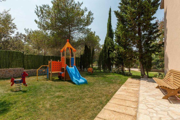 villa-for-rent-holiday-mallorca-06