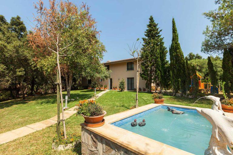 villa-for-rent-holiday-mallorca-07