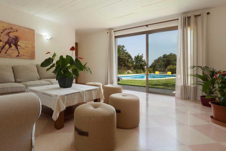 villa-for-rent-holiday-mallorca-09