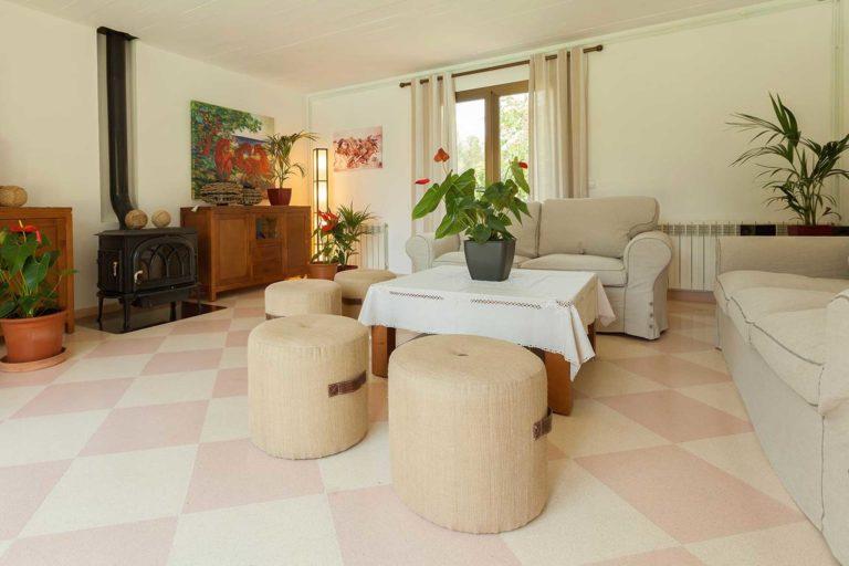 villa-for-rent-holiday-mallorca-10