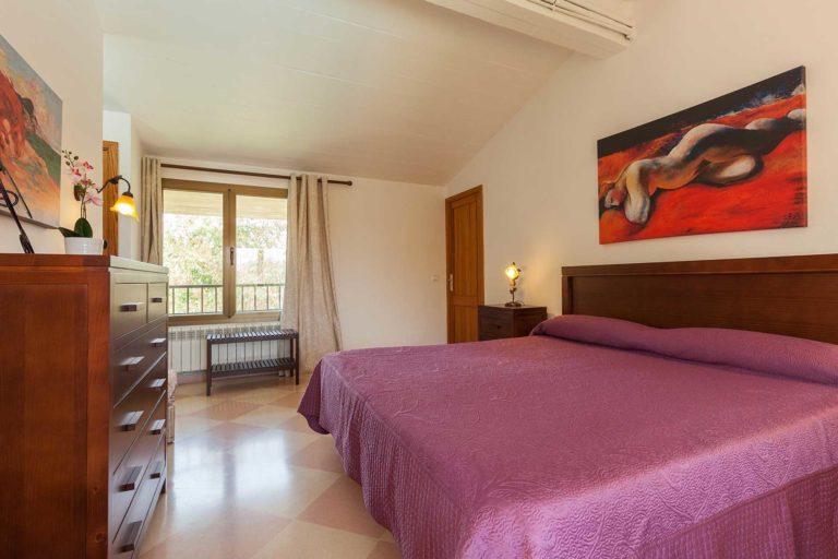 villa-for-rent-holiday-mallorca-11