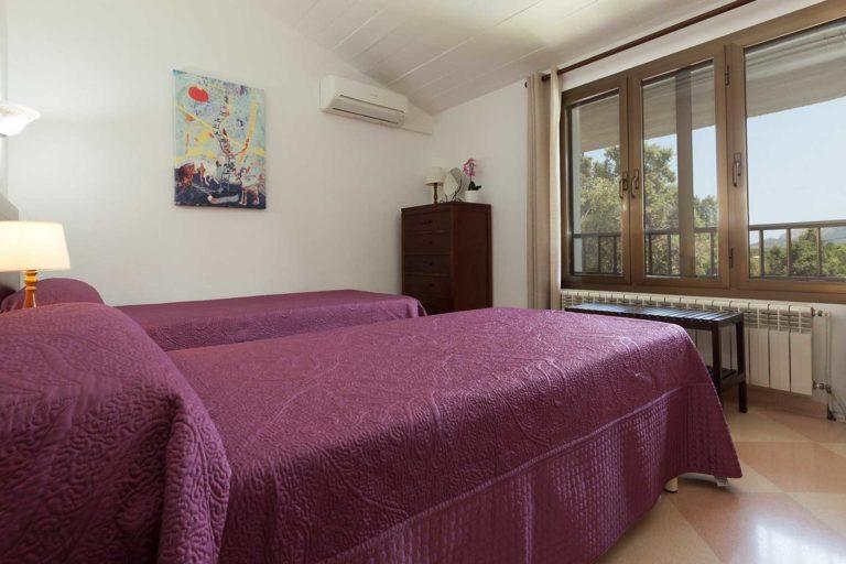 villa-for-rent-holiday-mallorca-13