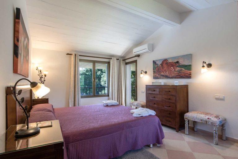 villa-for-rent-holiday-pollensa-01