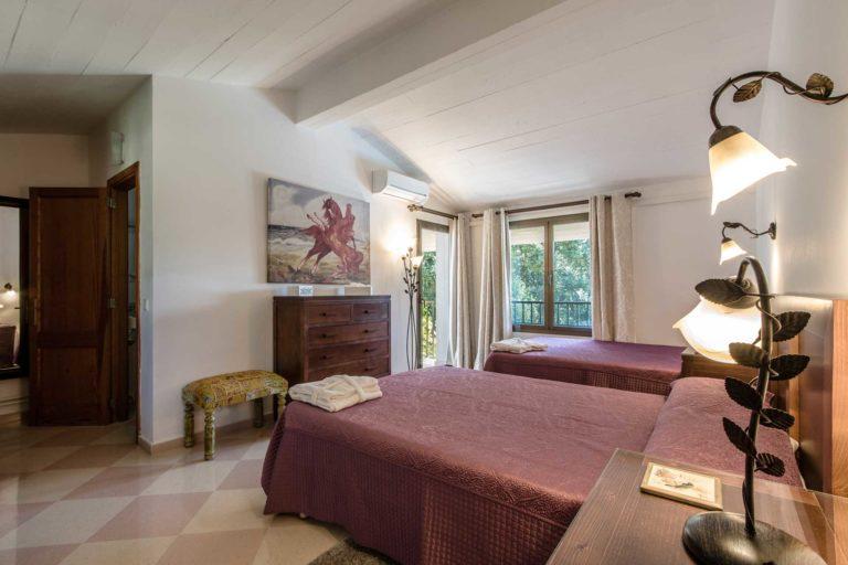 villa-for-rent-holiday-pollensa-03