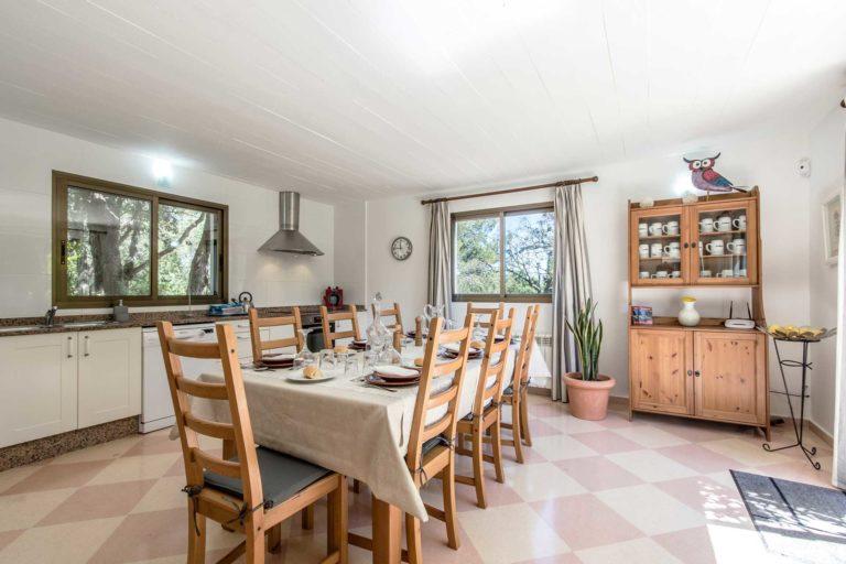 villa-for-rent-holiday-pollensa-05
