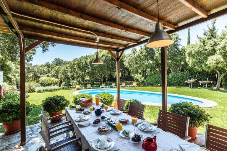 villa-for-rent-holiday-pollensa-06