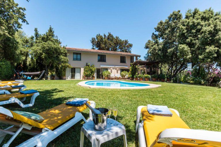 villa-for-rent-holiday-pollensa-07