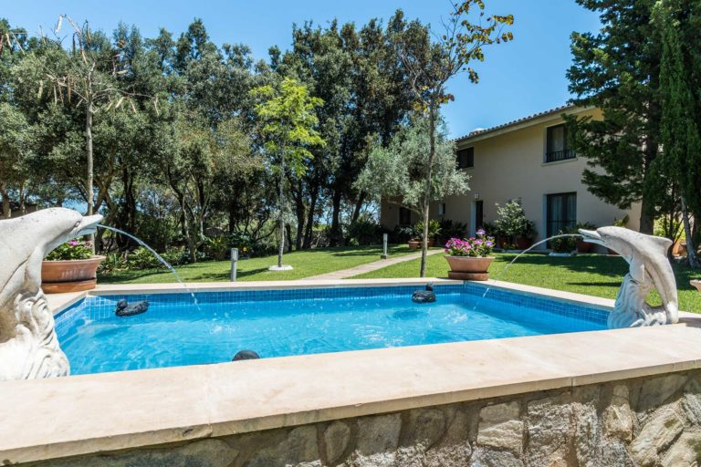 villa-for-rent-holiday-pollensa-11