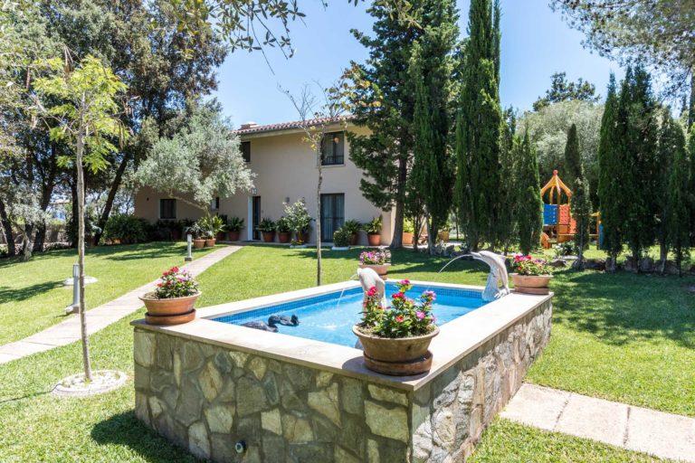 villa-for-rent-holiday-pollensa-16